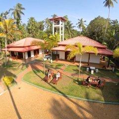 Отель Coco Cabana Шри-Ланка, Бентота - отзывы, цены и фото номеров - забронировать отель Coco Cabana онлайн детские мероприятия