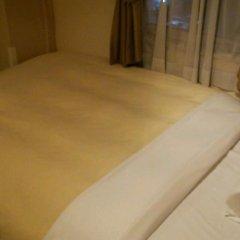 Отель Hospitality In Yawatajuku Камагая спа