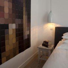 Отель Sjudoransj B&B Нидерланды, Амстердам - отзывы, цены и фото номеров - забронировать отель Sjudoransj B&B онлайн комната для гостей фото 2