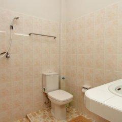 Отель Simon Place Паттайя ванная