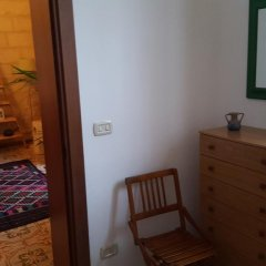 Отель Casa Particolare Лечче комната для гостей фото 4