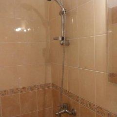 Отель Simplycomfy Болгария, Пловдив - отзывы, цены и фото номеров - забронировать отель Simplycomfy онлайн ванная