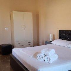 """Отель Vila """"Cerca de Mar"""" комната для гостей фото 4"""