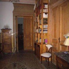 Отель Villa Vermorel интерьер отеля фото 3