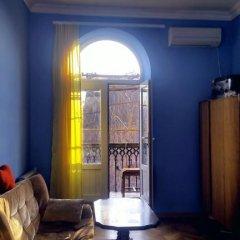 Karinitas Family Hostel Кровать в общем номере двухъярусные кровати фото 11