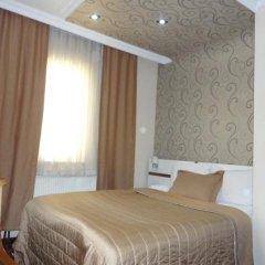 Hotel Sibar 3* Стандартный номер с различными типами кроватей фото 10