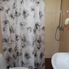 Гостиница Баунти Отель в Большом Геленджике 7 отзывов об отеле, цены и фото номеров - забронировать гостиницу Баунти Отель онлайн Большой Геленджик ванная