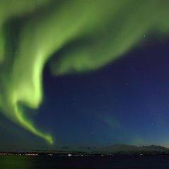 Отель Smarthotel Tromso фото 2