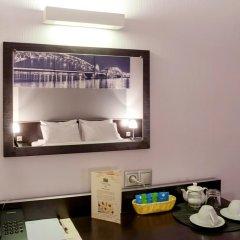 Мини-отель Mary Стандартный номер фото 8