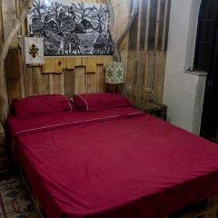 Hostel Jones - Hostel Стандартный номер фото 2
