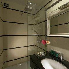 Duca dAlba Hotel - Chateaux & Hotels Collection 4* Стандартный номер с различными типами кроватей фото 12