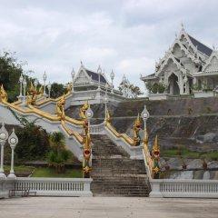 Отель Grand Mansion Таиланд, Краби - отзывы, цены и фото номеров - забронировать отель Grand Mansion онлайн детские мероприятия