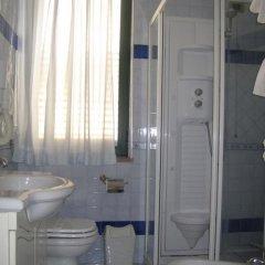 Hotel Malaga 3* Стандартный номер фото 7