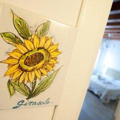 Отель Villa Myosotis Италия, Мирано - отзывы, цены и фото номеров - забронировать отель Villa Myosotis онлайн интерьер отеля фото 3