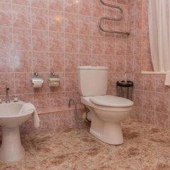 Гостиница Ставрополь 3* Апартаменты с различными типами кроватей фото 6