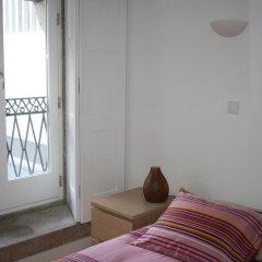 Отель ChillHouse комната для гостей фото 5