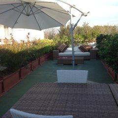 Отель Villa Solemar Бари фото 3