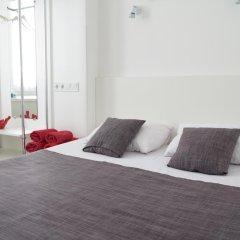 Mini-hotel SkyHome 3* Стандартный номер с различными типами кроватей фото 23