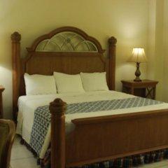 Hotel Carnaval 3* Стандартный номер с различными типами кроватей фото 3