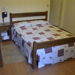 Апартаменты Zarco Residencial Rooms & Apartments детские мероприятия фото 2