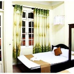 Отель Da Lat Xua & Nay Hotel Вьетнам, Далат - отзывы, цены и фото номеров - забронировать отель Da Lat Xua & Nay Hotel онлайн спа фото 2