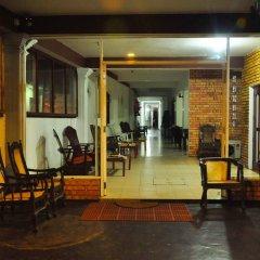 Отель Apollo Hikkaduwa Шри-Ланка, Хиккадува - отзывы, цены и фото номеров - забронировать отель Apollo Hikkaduwa онлайн фитнесс-зал