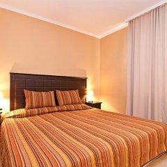 Отель Menada Apartments in Royal Beach Resort Болгария, Солнечный берег - отзывы, цены и фото номеров - забронировать отель Menada Apartments in Royal Beach Resort онлайн комната для гостей фото 3