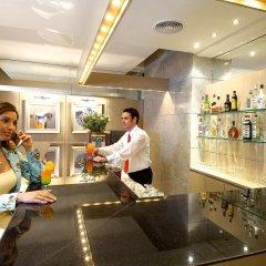Izmir Ontur Hotel спа фото 2