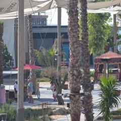 Отель Regent Beach Resort ОАЭ, Дубай - 10 отзывов об отеле, цены и фото номеров - забронировать отель Regent Beach Resort онлайн фото 2