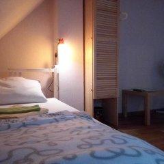 Отель Жилые помещения Green Point Казань комната для гостей фото 3