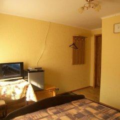 Гостиница Oberig Стандартный номер с различными типами кроватей фото 4
