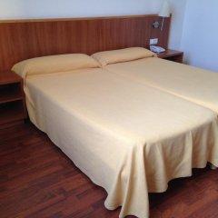 Hotel Berga Park 3* Стандартный номер с различными типами кроватей фото 3