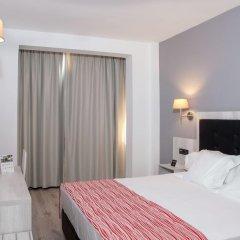 Hotel Soho Bahia Malaga 3* Стандартный номер с различными типами кроватей фото 17
