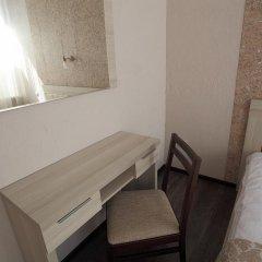 Гостиница Панда 3* Стандартный номер с различными типами кроватей фото 6