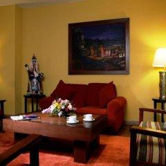 San Agustin El Dorado Hotel комната для гостей фото 4