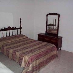 Отель Willowgate Resort 2* Стандартный номер с различными типами кроватей