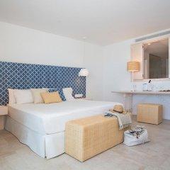 Myseahouse Hotel Flamingo - Только для взрослых комната для гостей фото 3