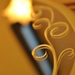 Отель B&B La Cantonella Италия, Монтеварчи - отзывы, цены и фото номеров - забронировать отель B&B La Cantonella онлайн спа фото 2