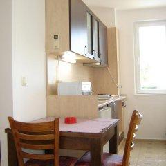 Апартаменты Apartment Viva в номере