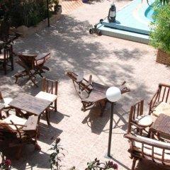 Отель Auberge De Charme Les Dunes D´Or Марокко, Мерзуга - отзывы, цены и фото номеров - забронировать отель Auberge De Charme Les Dunes D´Or онлайн фото 2