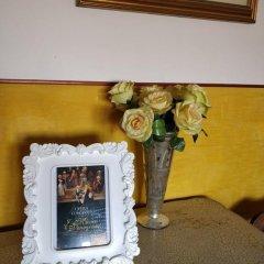 Отель Alloggi Adamo Venice 3* Стандартный номер фото 37