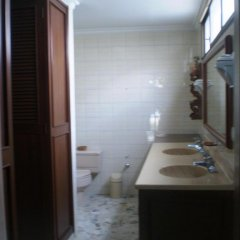 Отель Colombian Home Hostel Cali Колумбия, Кали - отзывы, цены и фото номеров - забронировать отель Colombian Home Hostel Cali онлайн в номере