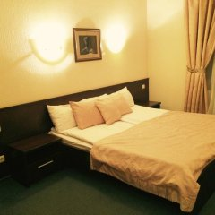Гостиница Artua Украина, Харьков - отзывы, цены и фото номеров - забронировать гостиницу Artua онлайн комната для гостей фото 2