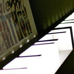 Отель My Home in Vienna- Smart Apartments - Leopoldstadt Австрия, Вена - отзывы, цены и фото номеров - забронировать отель My Home in Vienna- Smart Apartments - Leopoldstadt онлайн фото 5