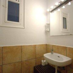 Отель Charm Rambla Catalunya Барселона ванная фото 2