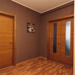 Отель Абажур Стачек Апартаменты фото 6