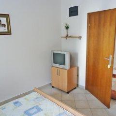 Апартаменты Apartments Anastasija удобства в номере