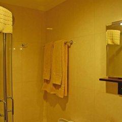 Arabela Hotel 3* Стандартный номер с различными типами кроватей фото 4