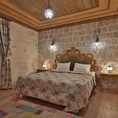 Elevres Stone House Hotel 4* Люкс повышенной комфортности с различными типами кроватей фото 24
