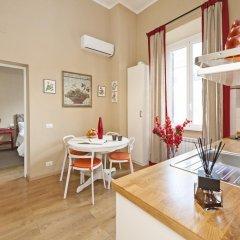 Отель Kiss Inn 3* Номер категории Эконом с различными типами кроватей фото 22